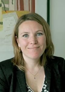 Rachel JUIF-ARENILLAS
