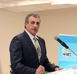 Docteur Jean-Marc MAURIN