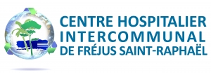 CENTRE HOSPITALIER INTERCOMMUNAL FREJUS SAINT-RAPHAEL