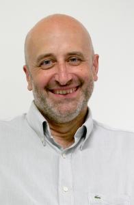 Jean-Marc TOURREILLES